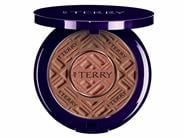 BY TERRY Compact-Expert Dual Powder - 8 - Mocha Fizz