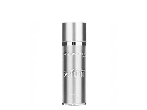 Colorescience Illuminating Serum - Bronze Kiss