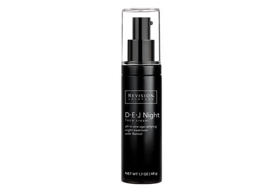 Revision Skincare Revision Skincare D·E·J Night Cream