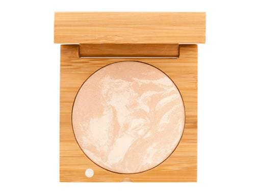 Antonym Certified Organic Baked Foundation - Light