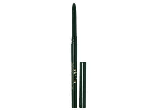 stila Smudge Stick Waterproof Eye Liner - Vivid Jade