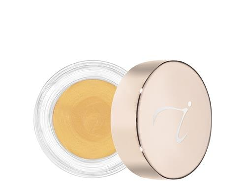 jane iredale Smooth Affair for Eyes - Lemon