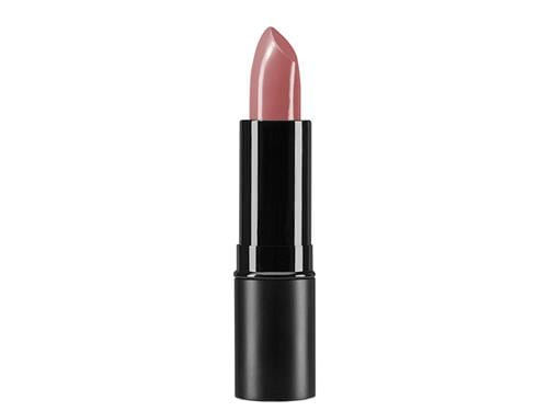 YOUNGBLOOD Lipstick - Barely Nude