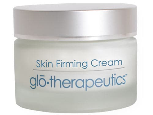 glo therapeutics Skin Firming Cream