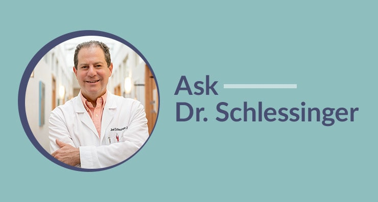 Ask Dr. Schlessinger: What is a Safe Sunscreen for Pregnancy and Other Sunscreen Questions Answered