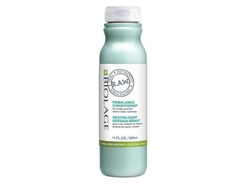Biolage R.A.W. Scalp Care Rebalance Conditioner
