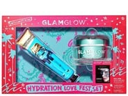 GLAMGLOW Hydration Love Fest Set - Limited Edition