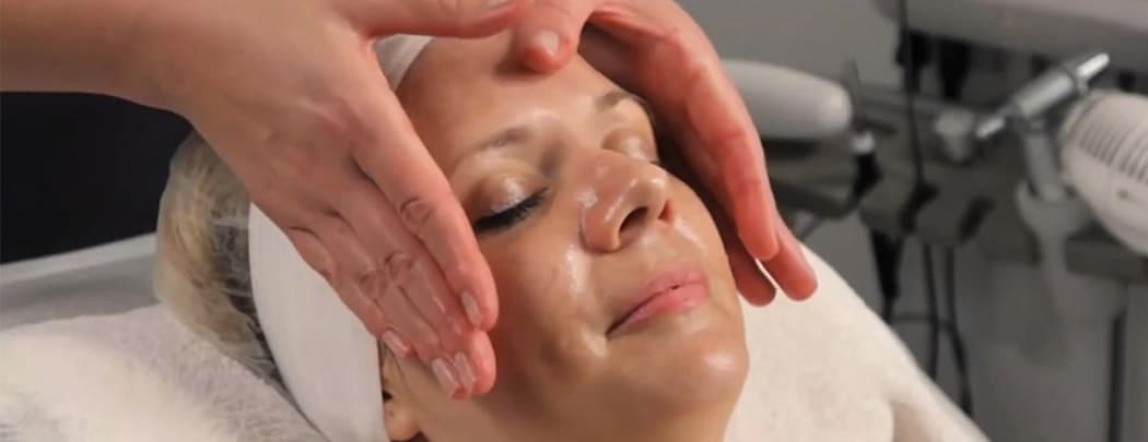 How to Treat Hyperpigmentation with Dermalogica