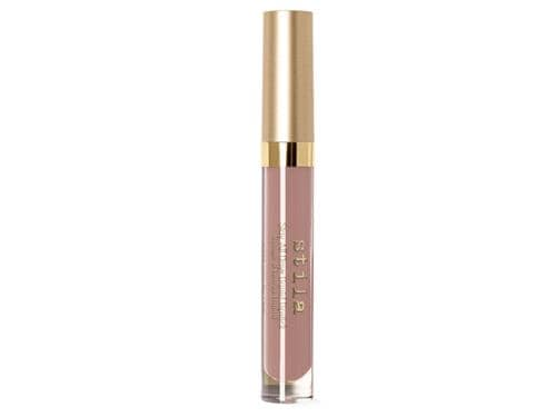 Stila Stay All Day Liquid Lipstick - Angelo