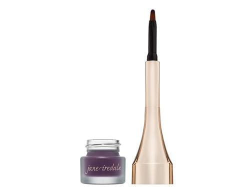 jane iredale Mystikol Powdered Eyeliner in Amethyst