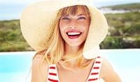 #AskDrSchlessinger: A Top Dermatologist Answers Your Sun Care Questions