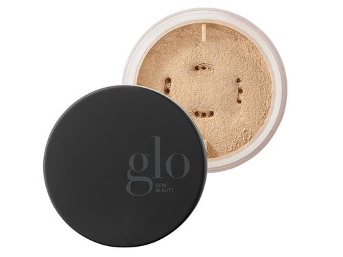 Glo Skin Beauty Loose Base - Golden Light