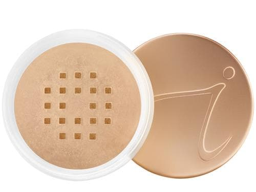 Jane Iredale Amazing Base Loose Minerals SPF 20 - Golden Glow
