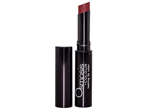 Osmosis Colour Long Wear Lipstick - Starlet