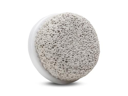 pulsaderm Replacement Brushes - Pumice Stone