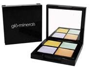 glo minerals Corrective Camouflage Kit