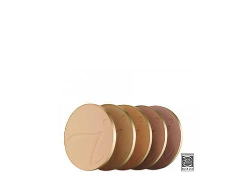 Foundation. jane iredale PurePressed Base Refill