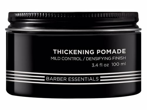 Redken Brews Thickening Pomade