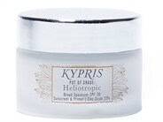 KYPRIS Pot of Shade: Heliotropic SPF 30 - 0.93 oz