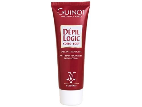 Guinot Epil Confort Corps - After Hair Removal Body Gel