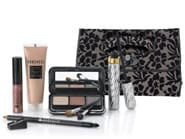 Borghese Pampered Princess Gift Set