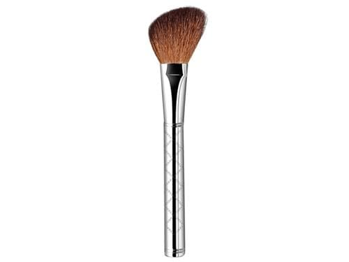 BY TERRY Blush Brush