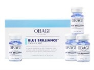 OBAGI CLINICAL Blue Brilliance Triple Acid Peel