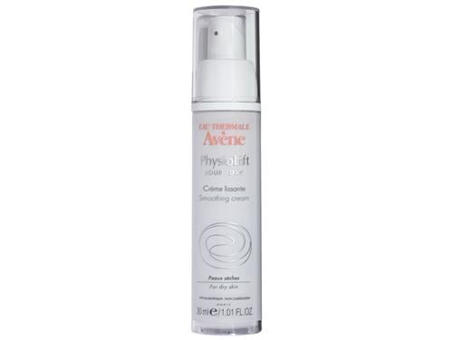 Avene Physiolift DAY Smoothing Cream