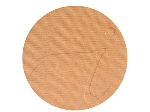 Jane Iredale PurePressed Base SPF 20 - Coffee