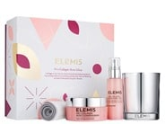 ELEMIS Pro-Collagen Rose Glow - Limited Edition