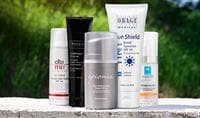 5 Game-Changing Sunscreens with Extra Benefits