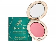 jane iredale PurePressed Blush - Queen Bee Limited Edition