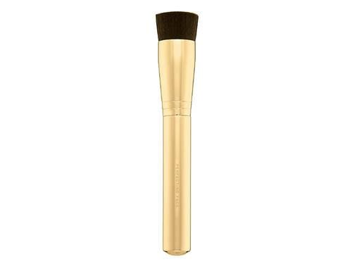 bareMinerals Perfecting Brush with Limited Edition Gold Handle