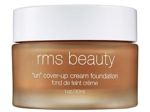 "RMS Beauty ""Un"" Cover-up Cream Foundation - 99"