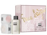 Erno Laszlo The Fan Favorites Set