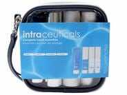 Intraceuticals Rejuvenate Travel Essential Pack