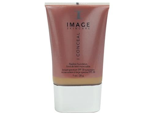 Image Skincare I Beauty Flawless Foundation - Toffee