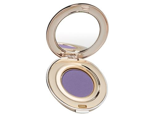 Jane Iredale PurePressed Eye Shadows - Iris