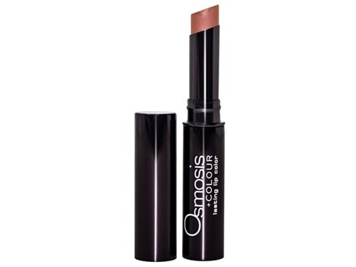 Osmosis Colour Long Wear Lipstick - Darling