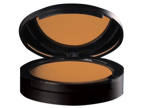 DermaBlend Intense Powder Camo - Toast