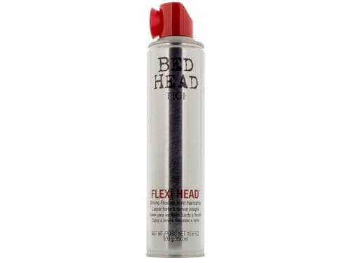 Bed Head Flexi Head Hairspray