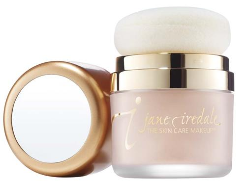 Jane Iredale Sunscreen Powder-Me SPF Dry SPF 30 - Translucent