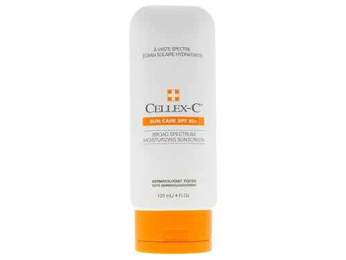 Cellex-C Sun Care SPF 50+
