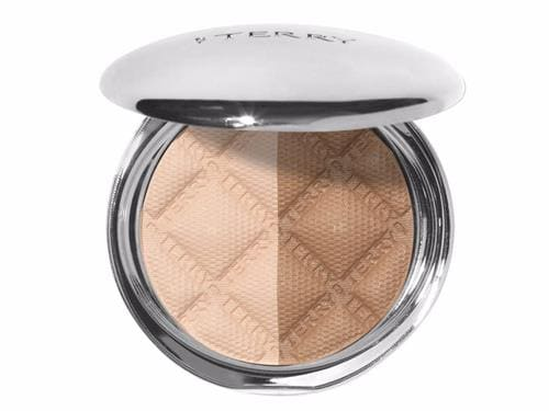 BY TERRY Terrybly Densiliss Compact Contouring Powder - 100 - Fresh Contrast