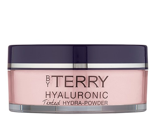 BY TERRY Hyaluronic Tinted Hydra-Powder - No. 1 - Rosy Light