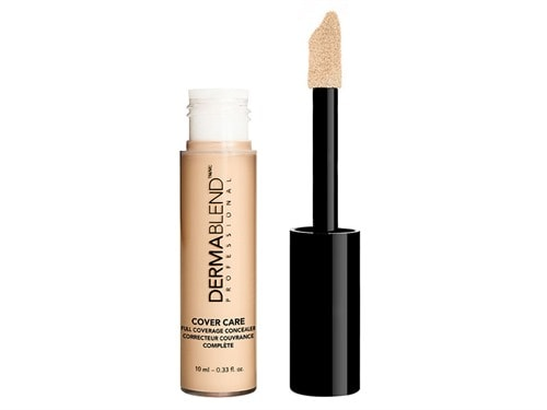 Dermablend Cover Care Concealer - 23N