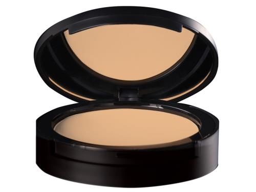 DermaBlend Intense Powder Camo - Natural