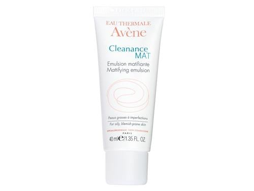 Avene Cleanance MAT Mattifying Emulsion