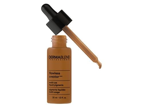 Dermablend Flawless Creator Multi-use Liquid Pigments - 70W