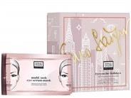 Erno Laszlo Eyes on the Holidays Set - Limited Edition